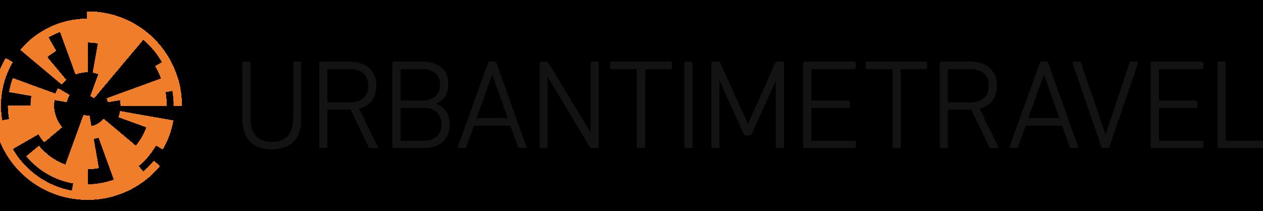 2018_02_27_Logo_c