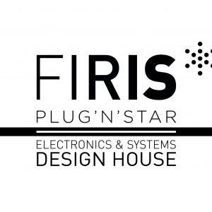 Firis Logo EN White-300ppp