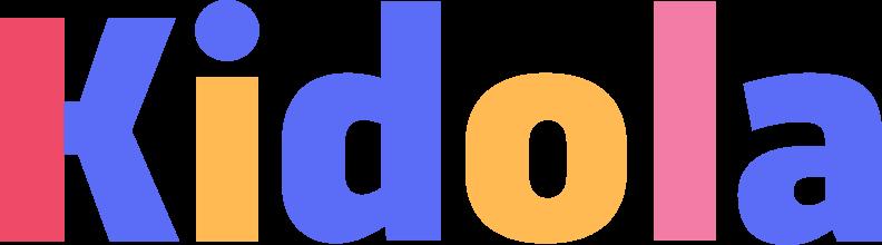 Kidola - Logo