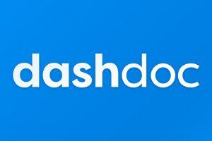 Logo Dashdoc