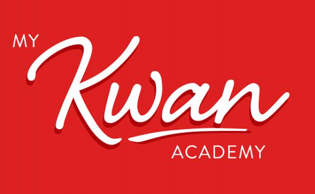 My Kwan Academy-new-logo