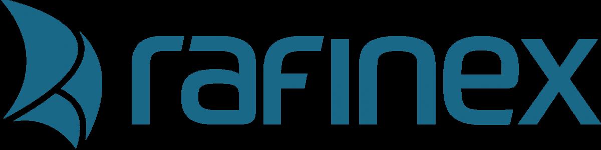 Rafinex_Logo_Master_AW