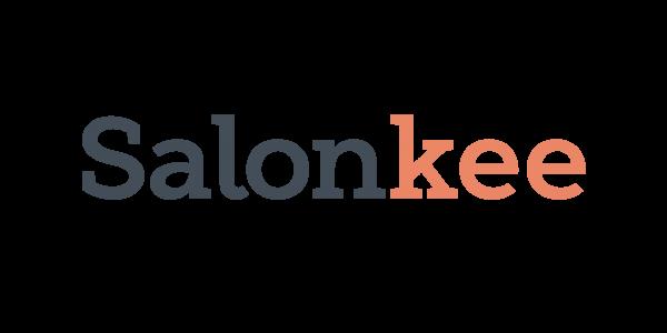 Salonkee_LOGO_2019