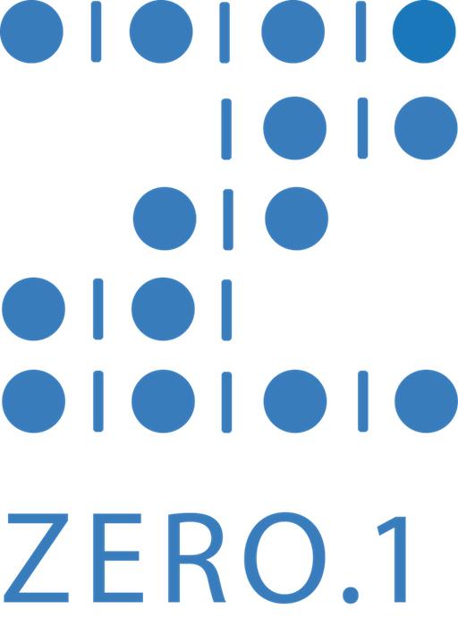 Zero.1