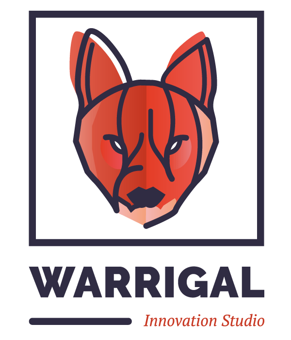 warrigal-final-vecto