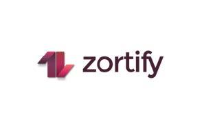 Deck_Zortify_022020 (002)