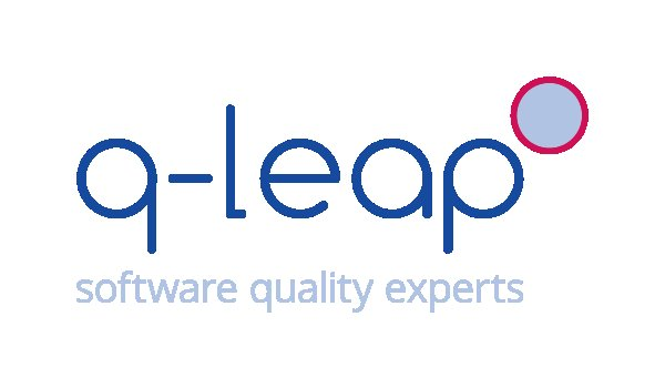 q-leap logo positive RVB